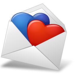 MailEnvelope_Hearts_BlueRed